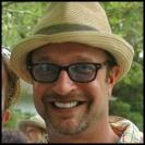 Jeffrey Brice Ornstein