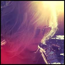 Jessica Abbott Williams