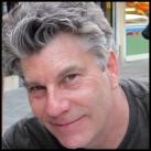 Matthew Winkelstein