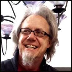 Gil Stancourt