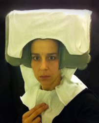 Katchadourian_Lavatory_Self-Portrait_in_the_Flemish_Style_11_2011