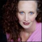 Amy Cranch