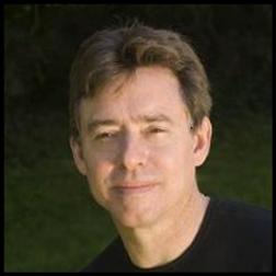 Peter Houk